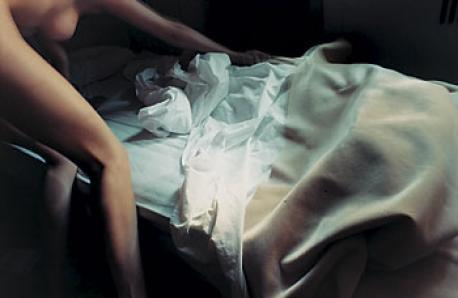 5684_elinor_carucci-making_the_bed_.jpg