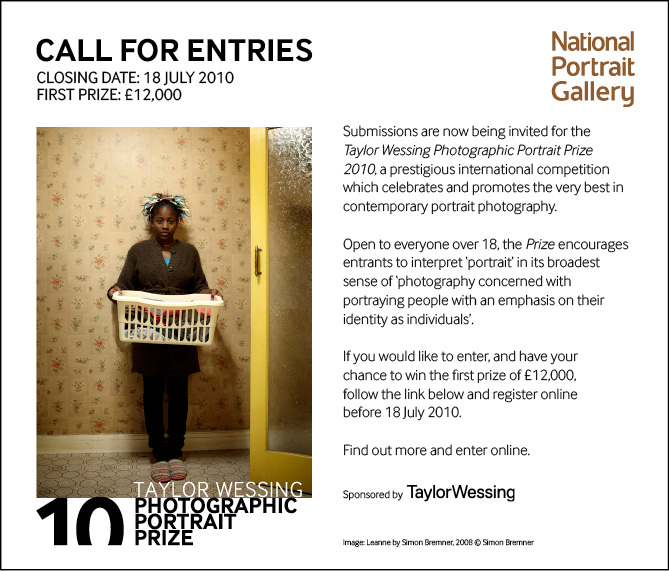 NPG Call for Entries.jpg