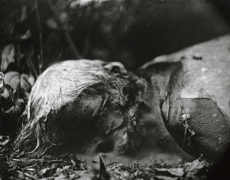 Sally-Mann 1.jpg