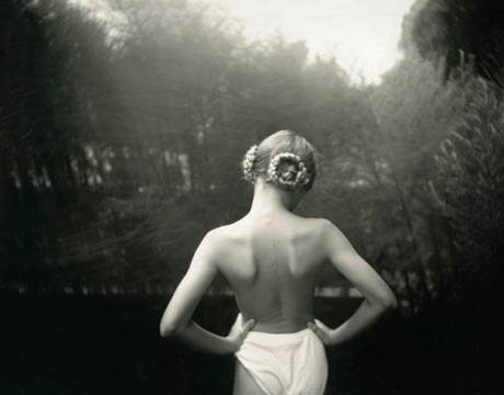 Sally-Mann 2.jpg
