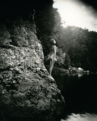Sally-Mann 5.jpg