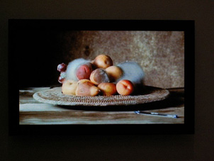 Sam Taylor Wood@Still Life-2.jpg