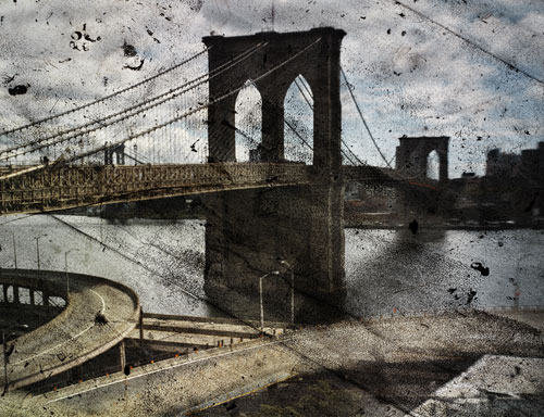 TC-BrooklynBridgeLarge.jpg