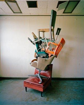 alejanda laviada chairs 2007.jpg
