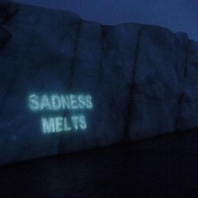 art & climate change.jpg