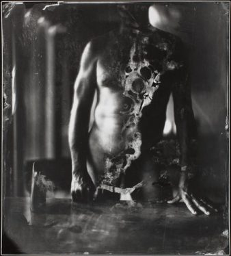 sally mann proud flesh 2.jpg