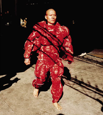zhang huan my New York 2002.jpg