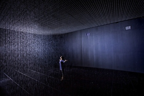 rainroom 5.jpg