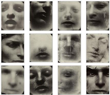 sallymannfaces.jpg