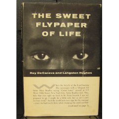 sweet flypaper of life.jpg