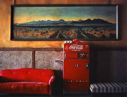 wim wenders lounge painting 1 1983.jpg