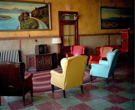 wim wenders lounge painting 2 1983.jpg